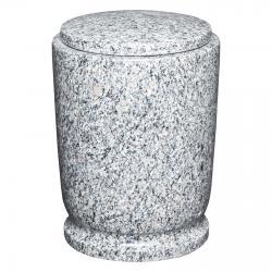 Urna Tr9 - Vahlovice žula