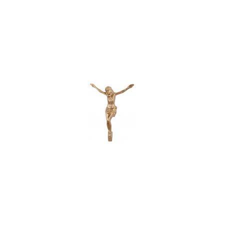 Plastika A-S03-1-14 Tělo Ježíše