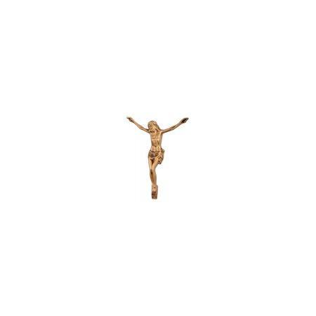 Plastika A-S03-5-14 Tělo Ježíše