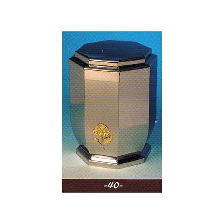 urna Mo-40