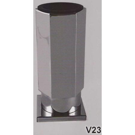 Hřbitovní váza V23 malá