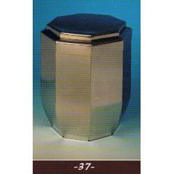 Urna MO-37