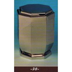Urna MO-38