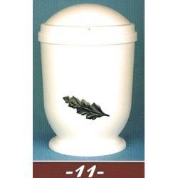 Urna MO-11