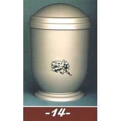 Urna MO-14