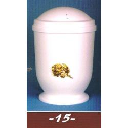 Urna MO-15