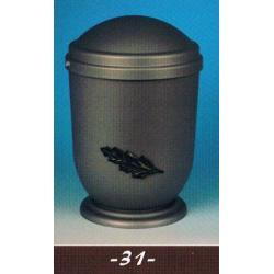 Urna MO-31