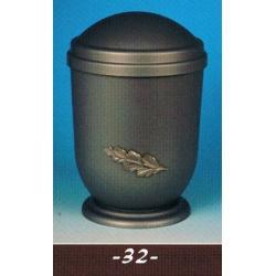 Urna MO-32