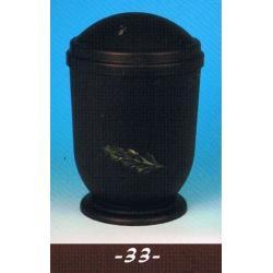 Urna MO-33