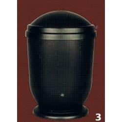 Urna MO-3