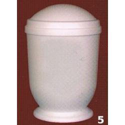 Urna MO-5
