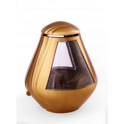 Hřbitovní lampa-A-Serena L52-5-23P