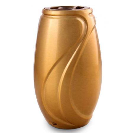 Hřbitovní váza A-Verbena V-50-5-30P