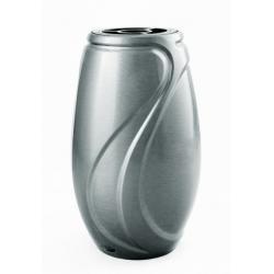 Hřbitovní váza A-Verbena V50-4-24P